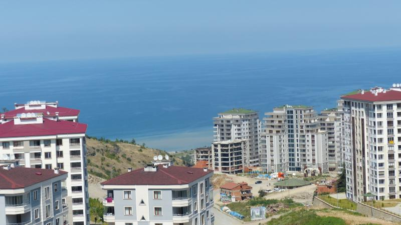 Black Sea Residence, holiday rental in Macka