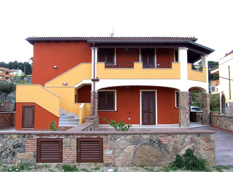 SARDEGNA - CASTELSARDO - appartamento nuovissimo - CODICE IUN P8066, location de vacances à Lu Bagnu