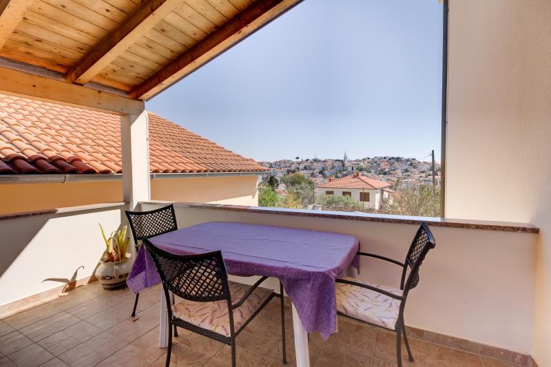 Apartman Dorita 3, vacation rental in Lošinj Island