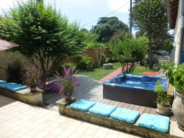 Le Clos de la Bastide - La Suite Joséphine, holiday rental in Eymet