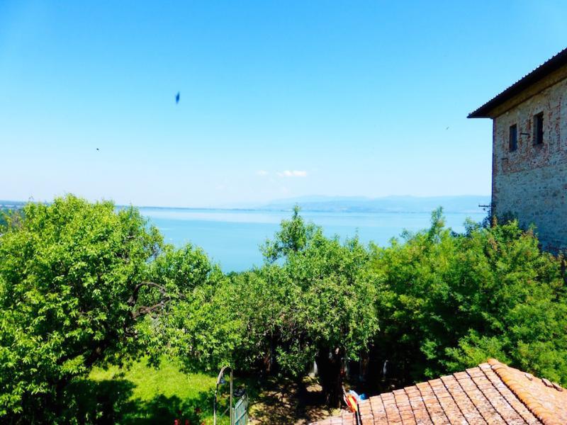 Ascanio apartment, holiday rental in Castiglione del Lago