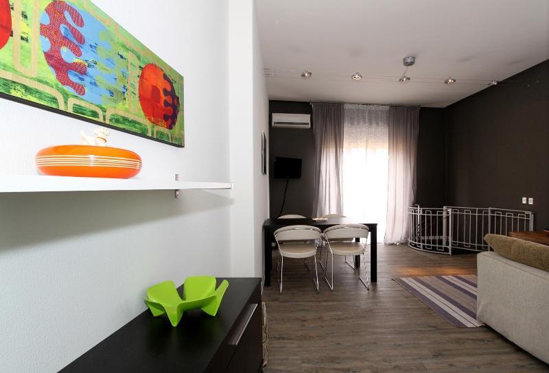 Casaroccad'api, holiday rental in Zafferana Etnea
