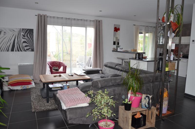 3 avis et 13 photos pour chambre chez l 39 habitant ruelle sur touvre tripadvisor magnac sur - Chambre chez l habitant angouleme ...