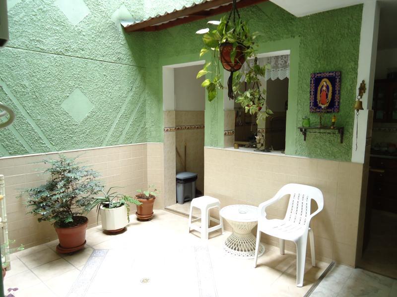 casa-apartamento-medellin, holiday rental in San Jeronimo