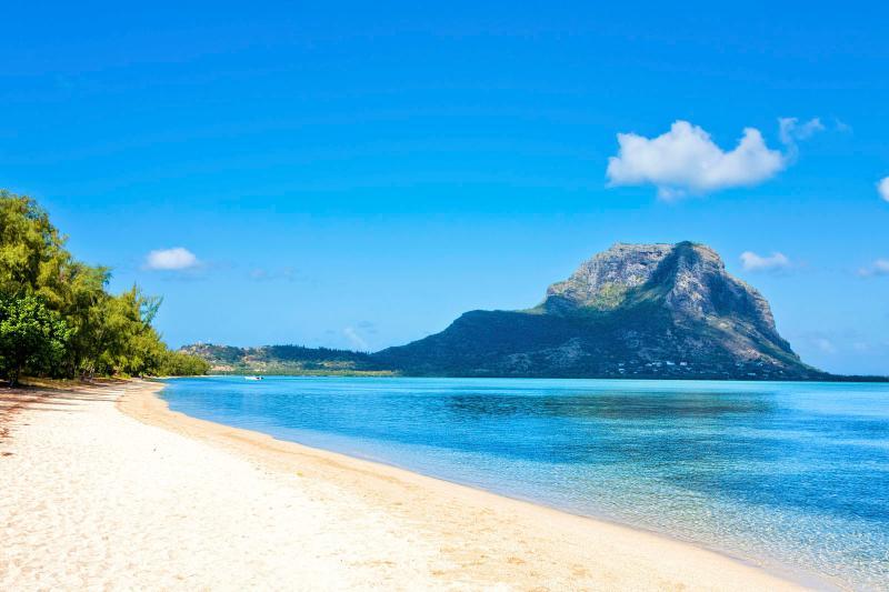 Beautiful beaches!!