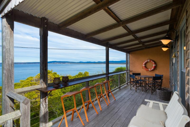 The Bantry 1 Merimbula, vacation rental in Merimbula