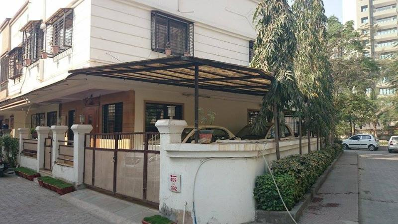 villas holiday home services, vakantiewoning in Surat District