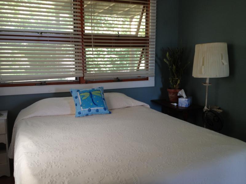 Este pedic del tempur cama hará que sea difícil levantarse!
