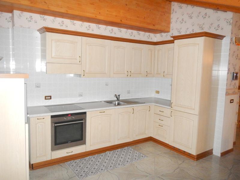 App.Centro Livigno 4/5 posti - Sabrina, vacation rental in Teola
