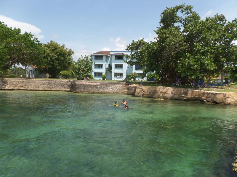 Updated 2019 Sea Breeze Beach Studio Holiday Rental In