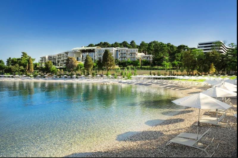 C6_Excellent_BEACH_Cuvi_LONE_Rovinj_Holidays, holiday rental in Rovinj