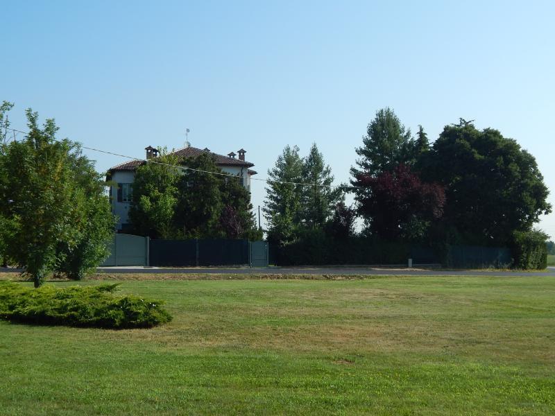 La Vecchia Scuola di Rivalta