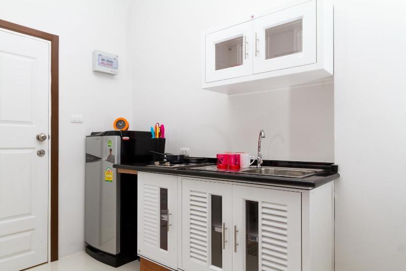 Kitchennet