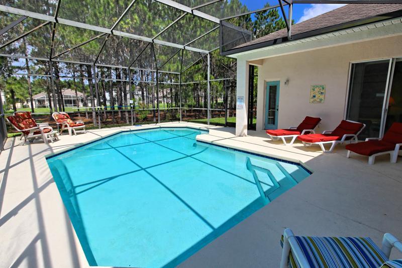 Chair,Furniture,Pool,Resort,Swimming Pool