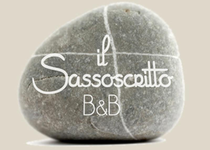 il Sassoscritto B&B, holiday rental in Province of Pavia