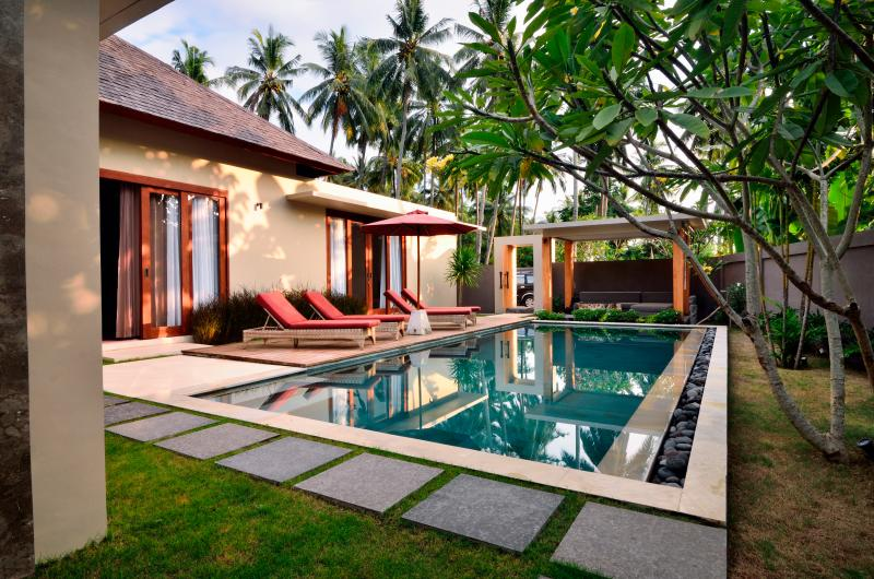Bale Mandala Villas, vacation rental in Senggigi