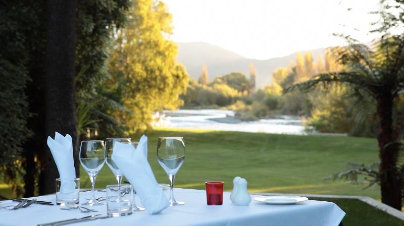 Tongariro Lodge Villa, holiday rental in Turangi