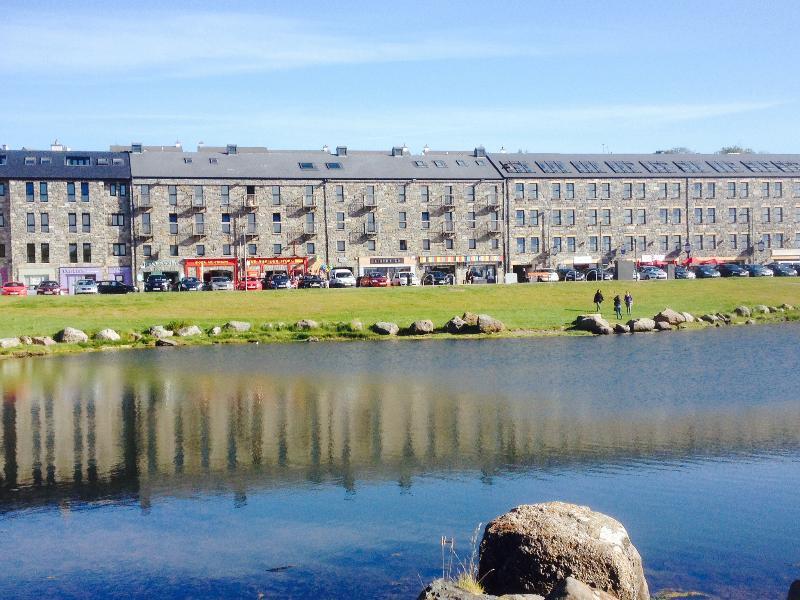 Harbour View Westport