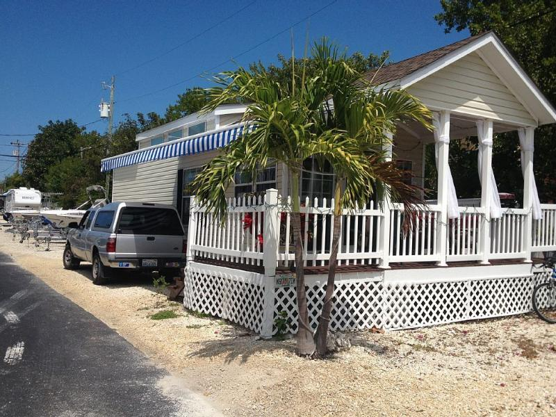 windley key fl keys updated 2019 1 bedroom caravan mobile home in rh tripadvisor com