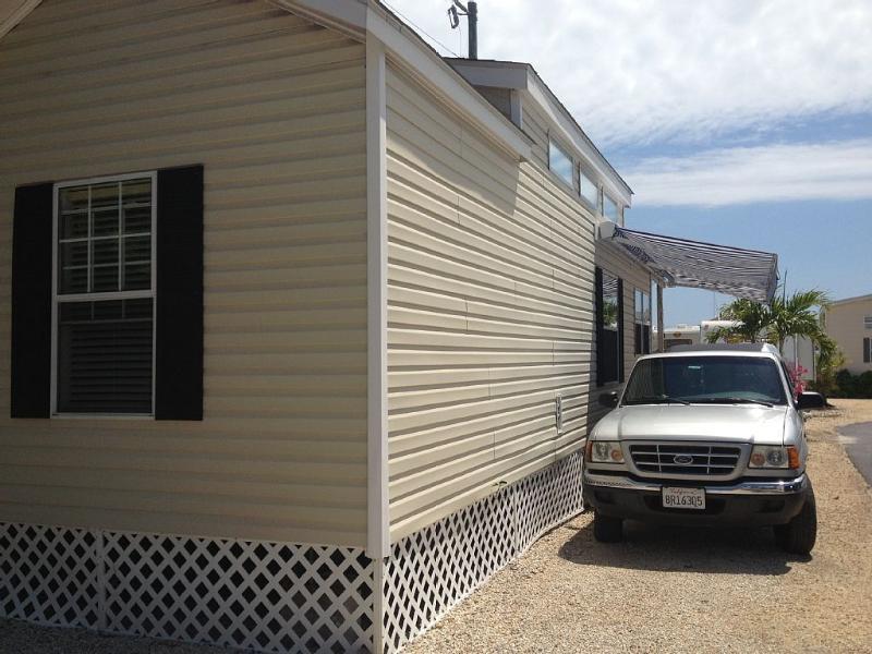 windley key fl keys updated 2019 1 bedroom caravan mobile home in rh tripadvisor com