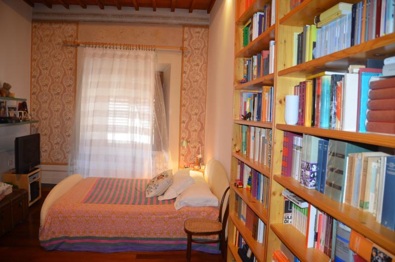 Old House, holiday rental in Castiglion Fibocchi