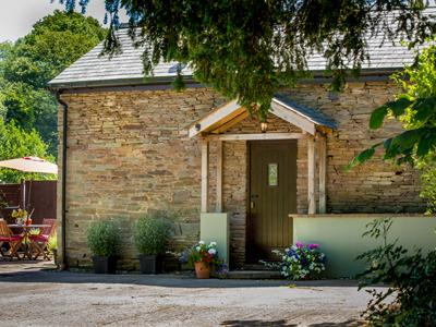 river cottage at cwm mill ta certficate of excellence 2019 award rh tripadvisor co uk