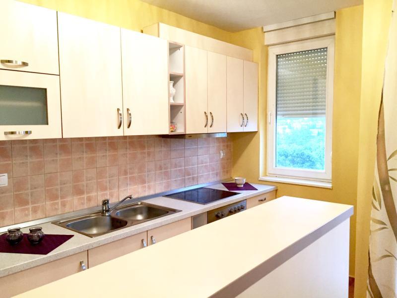 Apartment Neretva, alquiler vacacional en Mostar