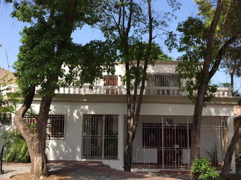 charming house in the zona colonial has air conditioning and terrace rh tripadvisor com