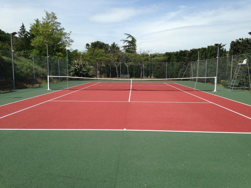 Free Tennis Court - free tennis court