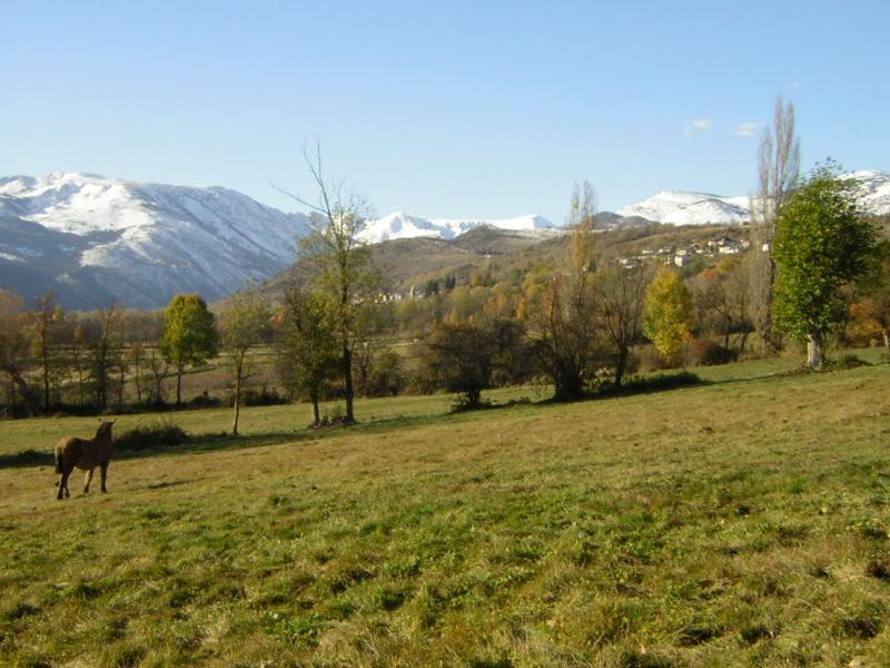 paisage Cerdanya