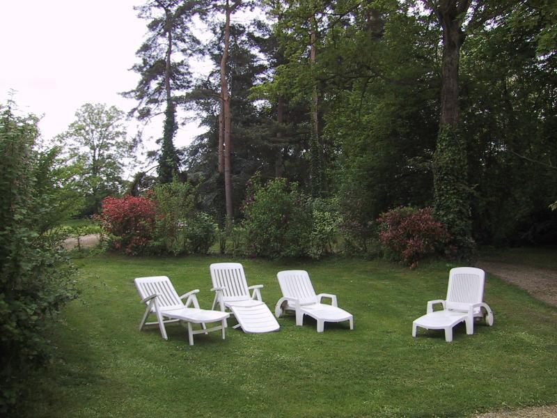 seu jardim