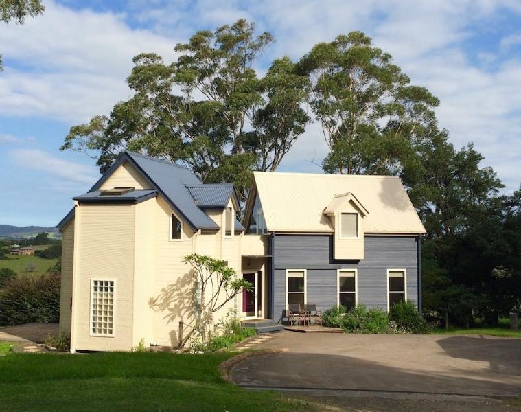 The Haven at Berry - Haven Villa, holiday rental in Berry