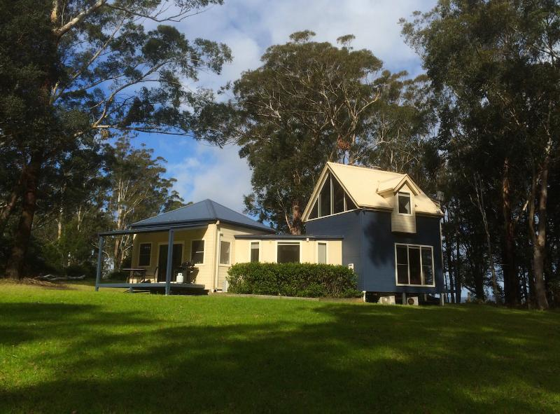The Haven at Berry - Haven Hideaway, holiday rental in Berry
