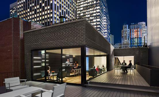 New York City's finest 2 Bedroom apartments, vakantiewoning in New York