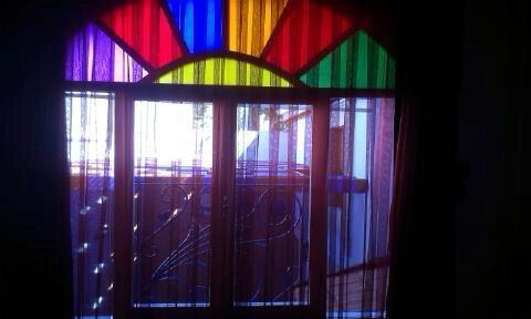Lusin Butik Otel, vacation rental in Altinoluk