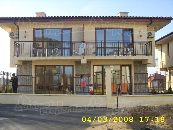 Beach House, Private, Walk-to-Beach, holiday rental in Sozopol
