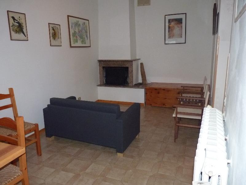 Sittingroom, GF