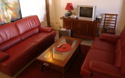Gîte Le Roosevelt-Côte 204, aluguéis de temporada em Aisne