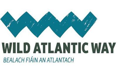 No.11 is located on the hugely popular Wild Atlantic Way