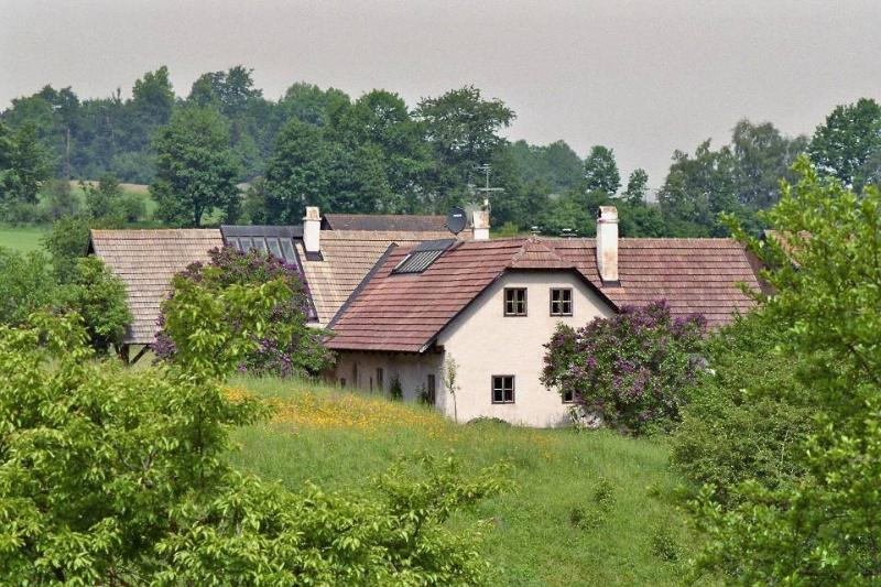 Wald-Land-Hof, vacation rental in Lower Austria