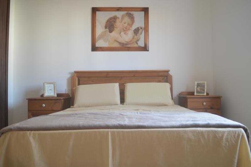 Estrella Lodging 2A, holiday rental in Dingli