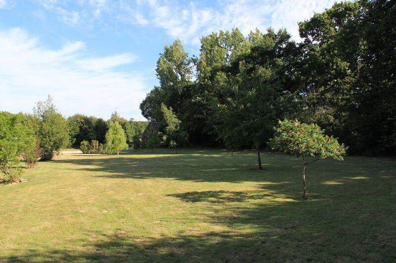 Gardens 2 Acres - private