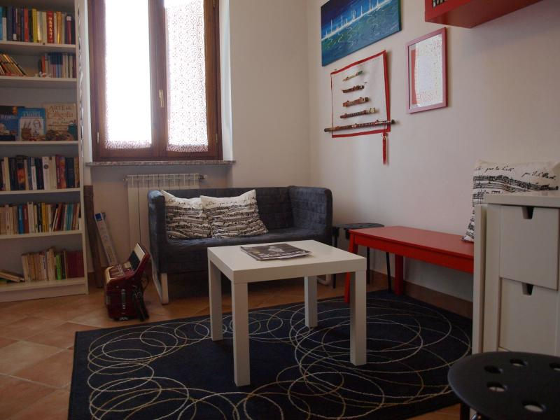 Allegretto B&B, vacation rental in Besnate