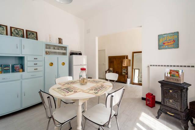 Die Küche/Küche