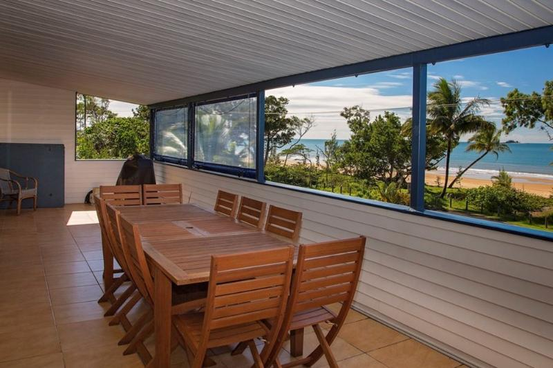 Apollo Jewel - 4, vacation rental in Mission Beach