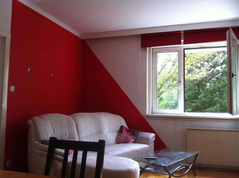 Cosy Apartment near Schönbrunn, holiday rental in Brand-Laaben