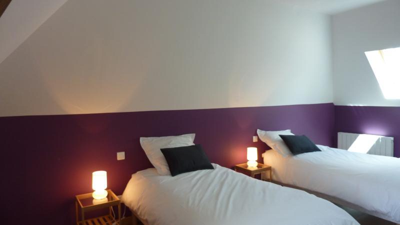 purple room  first floor 1