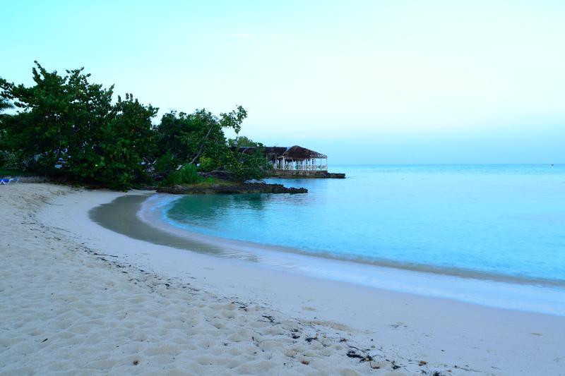 Main Beach