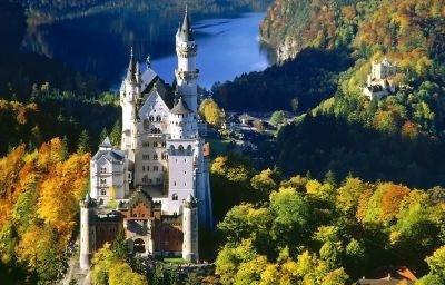 3 BR-apt.Veronika 1420.sqft f. 6 persons - incl. KönigsCard and tourist tax, alquiler vacacional en Oberammergau