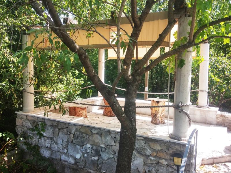 Apartments Minex (A quiet place for relaxation 3), holiday rental in Republika Srpska